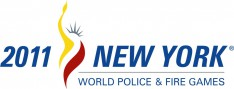 2011 World Police & Fire Games Coming to Lehman College