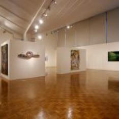 Lehman College Art Gallery Awarded Prestigious Museums for America Grant