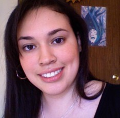 Two MSW Students Win Child Welfare Workforce Initiative Fellowships