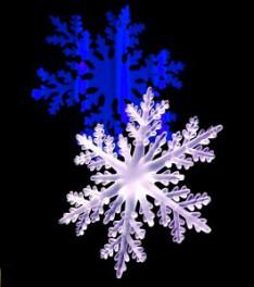 Chorus to Present Annual Winter Concert Dec. 4