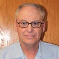 Professor Gerry Elected Fellow of American Physical Society