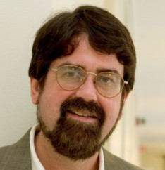 Lehman Historian Now Heads the Conference of Historical Journals