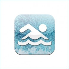 Introducing Meet Mobile for Swimming and Diving Fans
