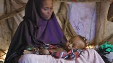 Lehman Grad Wins Best Documentary Award for Film Exploring Climate Change in Kenya