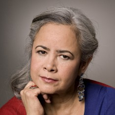 Best-Selling Author Esmeralda Santiago to Deliver Lehman Lecture March 21