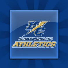Lehman Athletics Launches App for Android Users