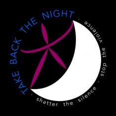 Lehman College to Take Back the Night April 24