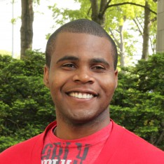 Meet the Class of 2012: Biology Graduate to Study Neuroscience in the Netherlands This Summer