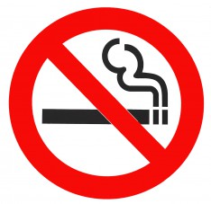 Lehman College Goes Tobacco Free July 1