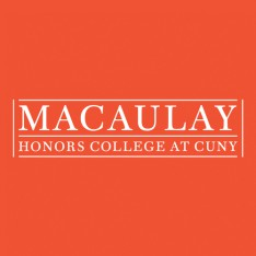 Macaulay Honors College at Lehman Celebrates Ten Years