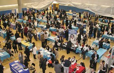Lehman College to Host Free Education Job Fair Sept. 8