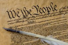 Lehman College to Celebrate Constitution Day Oct. 11
