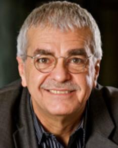 Lehman Professor Uncovers America's Hidden Hispanic Heritage