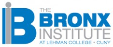Bronx Institute Receives Grant from New York State