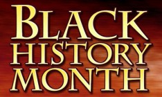 UMLP to Celebrate Black History Month with Two Events Feb. 27, 28