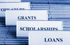 Financing College for Undergraduate and Graduate Studies