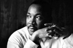 Annual Martin Luther King Jr. Lecture Feb. 13