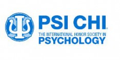 Lehman's Psi Chi Chapter Publishes 'Psi Chi Connection' Newsletter