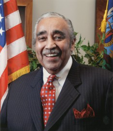 Congressman Rangel to Host Business and Innovation Conference at Lehman College on April 4