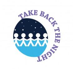 Lehman Community Will 'Take Back the Night' April 24