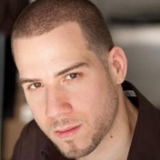 Lehman Alumnus Produces New Off-Broadway Comedy
