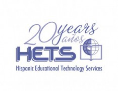 Hispanic Educational Technology System: Lehman College Celebrates 20 Years as Founding Member