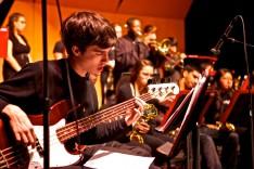 Lehman College Kicks Off Three-Day Jazz Festival Nov. 20-22
