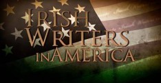 CUNY TV Debuts New 'Irish Writers in America' Series
