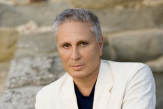 """Conjured"": Distinguished Professor of Music John Corigliano Wins Grammy for Best Classical Instrumental Solo"