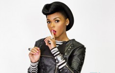 VH1 Super Bowl Blitz: Janelle Monáe to Perform at Lehman College