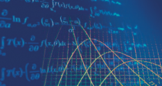 Are You Up to the Challenge? Win $2,500 in the CUNY Math Challenge