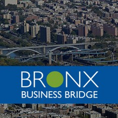 Bronx Business Bridge: New Initiative at Lehman College to Support Low-Income and Unemployed Entrepreneurs