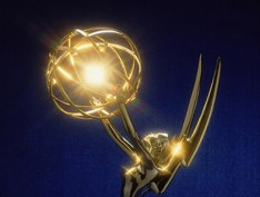 "The Envelope Please: ""Nueva York"" with Professor Patricio Lerzundi Wins Fifth Emmy Award"