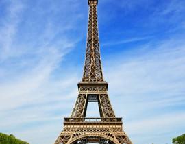 Eight Lehman Students to Receive International Internships in France