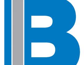 Bronx Institute Nets New $3.8 Million Grant for GEAR UP Program