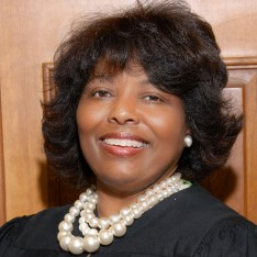 Judge Jo Celeste Pettway to Deliver Talk on the Legacy of the Gee's Bend Quilters