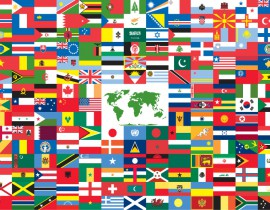 New Scholarships to Aid Students Studying Abroad