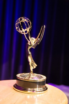 """Best of the Bronx"" Wins an Emmy"