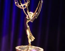 """Best of the Bronx"" Wins an Emmy"