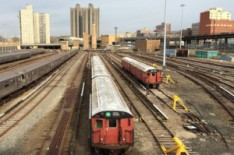 DNAinfo: Bronx Borough Prez Calls for New Rail Yard Development Near Lehman College