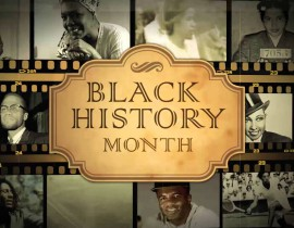 Adam Clayton Powell IV to Deliver Keynote Address at Lehman Black History Month Commemoration Feb. 24