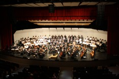 Lehman College and Community Chorus to Present Spring Concert May 1 now