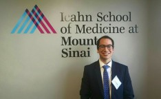 Lehman College Macaulay Honors Grad Receives $200,000 in Scholarships to Attend Medical School