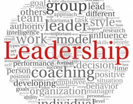 Lehman Offers CUNY's First Masters of Science Degree in Organizational Leadership