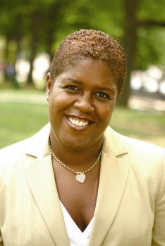 NYS Human Rights Commissioner Helen D. Foster  To Deliver Keynote Address at Annual MLK Lecture on Feb. 15