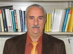 Professor Chudnovsky: Balancing Physics with Human Rights