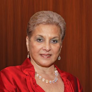 Shirley Rodrguez-Remeneski