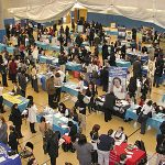 Lehman College To Host Free Education Job Fair Sept 8