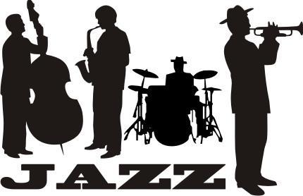 Jazz & blues jb