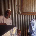 Bobo Abdoulaye